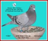 161666-2011 Cíes
