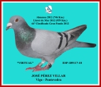 189117-2010 Virtual