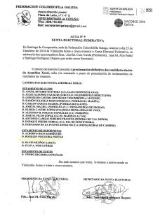acta-nc2ba-5-xunta-electoral