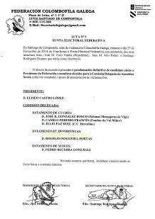 acta_nc2ba_9_xunta_electoral