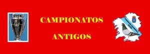 CAMPEONATOS PASADOS