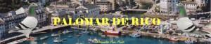 cropped-palomar-de-rico-53