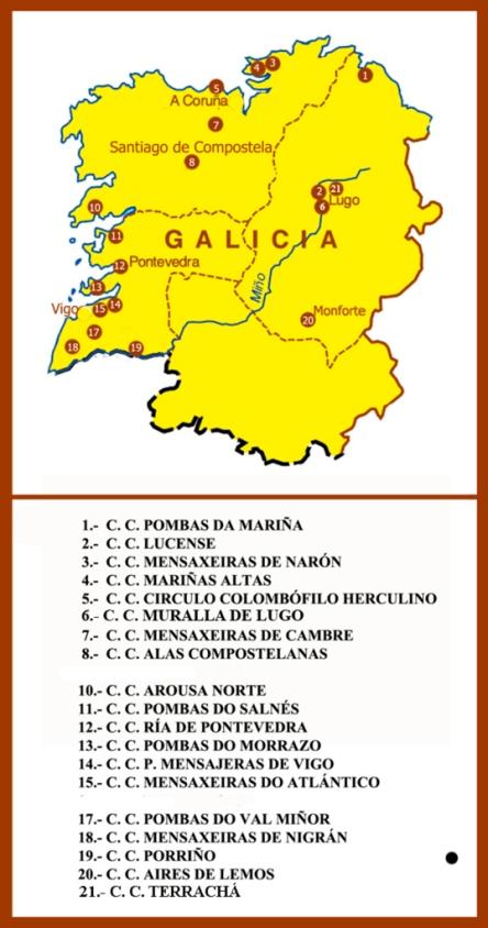 galicia13