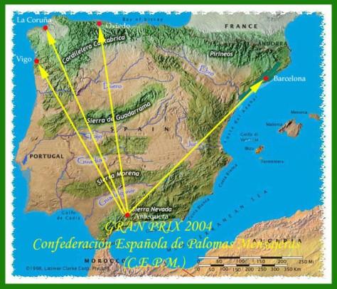 gran-prix-confederacic3b3n-2004