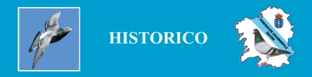 HISTORICO