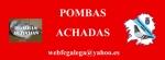 POMBAS ACHADAS