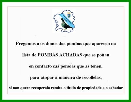 Recordatorio-palomas